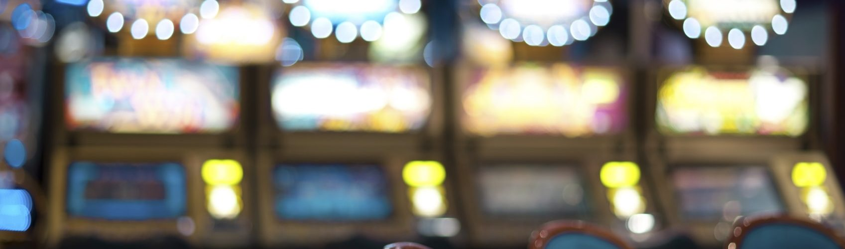 gambling games on roblox