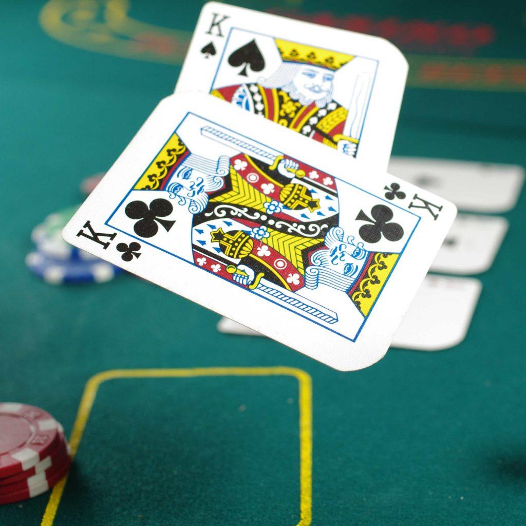 3 dice gambling games