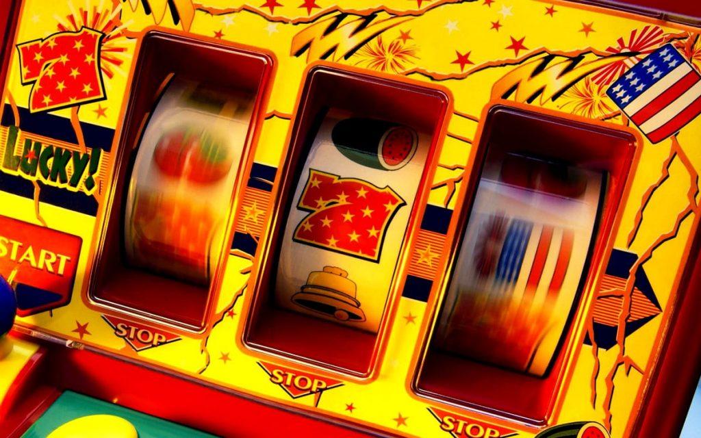 l'auberge casino games